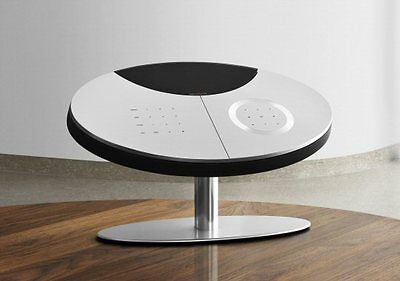 Bang & Olufsen B&O BeoCenter 2 Bluetooth Module ONLY | NO STEREO | Ships World