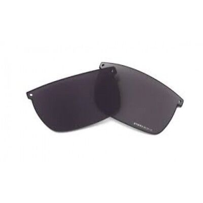 Authentic Oakley Carbon Blade PRIZM Daily Polarized Replacement Lens