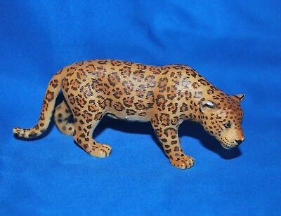 #7162 Schleich Leopard in Very Good Used Condition