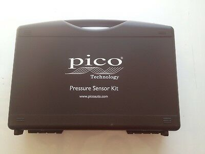 Pico WPS500 Pressure Transducer Accessories Kit