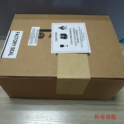 Allen Bradley 2711P-Rw7 2711Prw7 New In Box 1Pcs