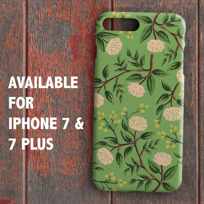 b11c4d303 RIFLE PAPER CO for iPhone Case XS MAX XR etc -  19.90