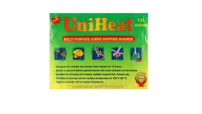 Uniheat Shipping Heat Pack-ADD ON ITEM ONLY