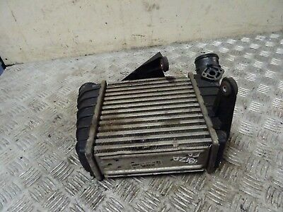Seat Ibiza Fr 1.8 20V Turbo 150Bhp 3 Door 2006 Intercooler 6Q0145804A