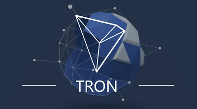 Mining Contract 6 Hours (TRON) Processing Speed 25 (GH/s) 1300 TRX
