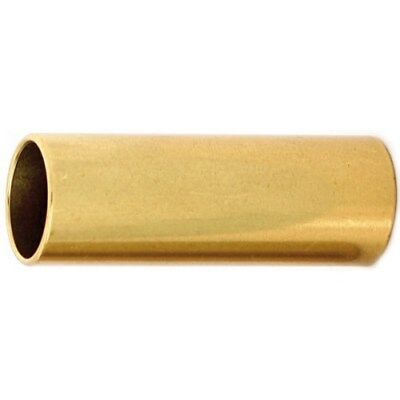 Fire&Stone Slide Brass/Messing 22 x 25 x 65 mm | Neu