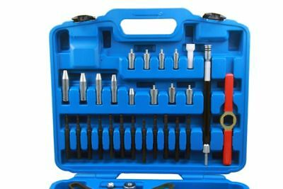 Self Adjusting Clutch Set Alignment Setting Tensioning Remover / Installer 6119