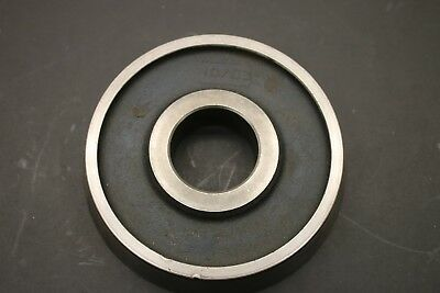 "Ammco 4782  5.438"" x 6.031"" Centering Cone Adapter for Brake Lathe 1-7/8"" Arbor"