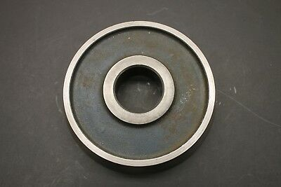 "Ammco 4783  5.969"" x 6.563"" Centering Cone Adapter for Brake Lathe 1-7/8"" Arbor"