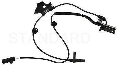 ABS Wheel Speed Sensor for Scion XB TC Front Left Driver 89543-12080 ALS2109 NEW