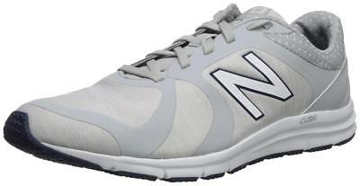 528a0e4676d76 NEW BALANCE WOMENS W635rw2 Low Top Lace Up Running, Silver Mink ...