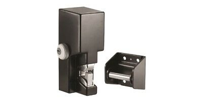 Assa Abloy Securitron GL-1 Electric Gate Lock