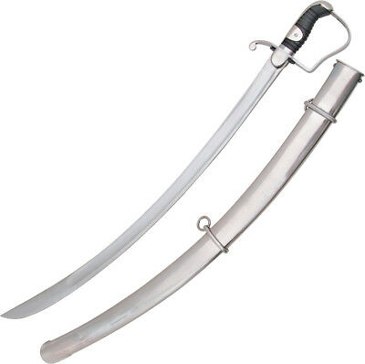 Cold Steel Military New 1796 Light Cavalry Saber 88SS