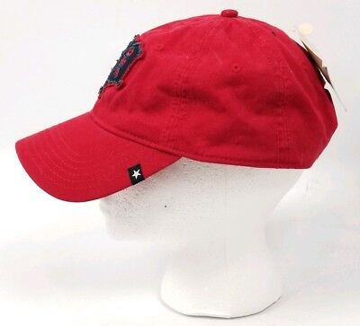 8cec687fa72c9 US POLO ASSN Cap Hat Adjustable Red Hat Cap Strapback -  18.92 ...