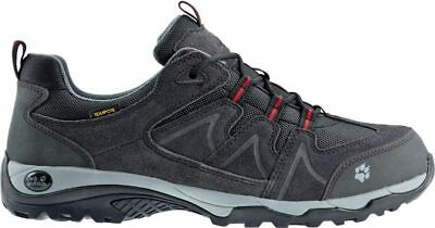 Texapore Jack Wolfskin Low Traction Stillstoneuvp 99 Women 119 n8kwO0P