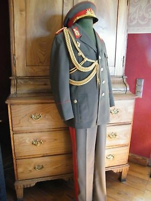 NVA-General-Uniform-Generalmajor-der-Landstreitkraefte-DDR