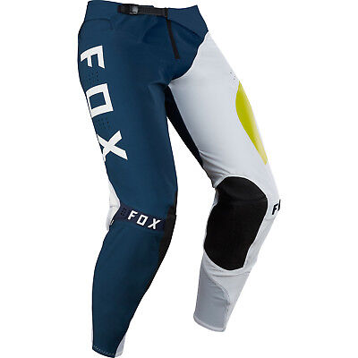 Fox - FlexAir Hifeye Navy/White Pant - 34