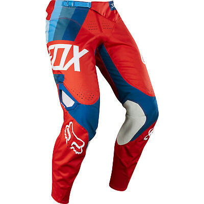 Fox - 360 Honda Men Pants - 34