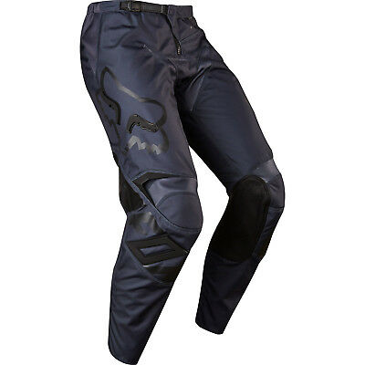 Fox - 180 Sabbath Pants - 42