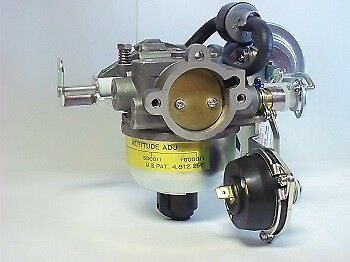 Genuine Onan Cummins 146-0665 Carburetor