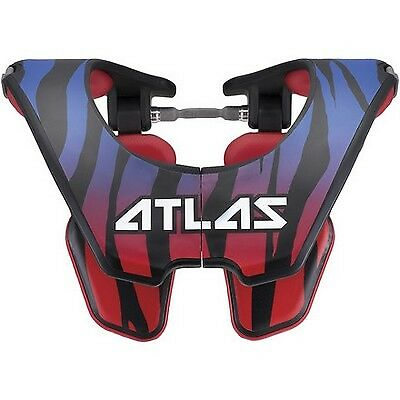 Atlas - Tyke Youth Neck Brace - Beast