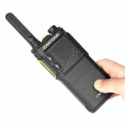M-Tron Walkie Talkie Crystals Channel 16 MTron type CB-1