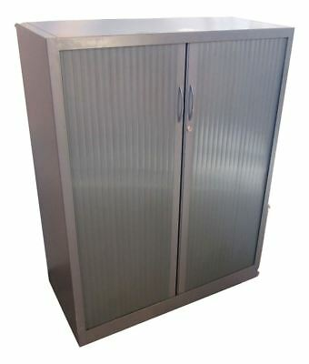 Generic Grey Storage Unit (670-B20-00C)