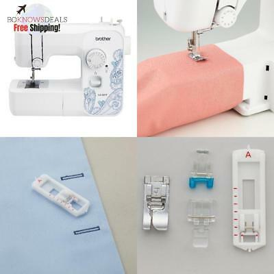BROTHER LX40 40STITCH Fullsize Sewing Machine 4040 PicClick Custom Brother Lx3817 Sewing Machine
