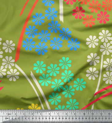 Rice Paper for Decoupage Scrapbooking Christmas Winter Girls Village A4 ITD R772