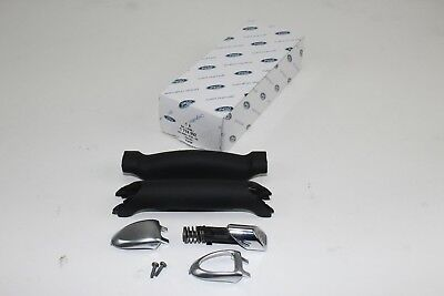 Genuine Repair Kit Handbrake Grip Plastic Ford S-MAX - Galaxy 1774992