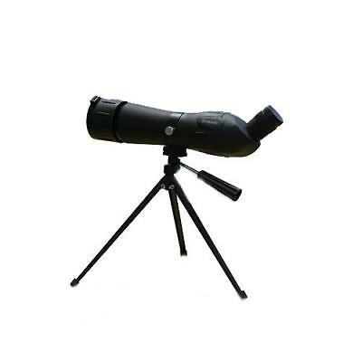 Travel Monocular Bird Watching Telescope Spotting Scope