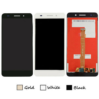 For Huawei Y6 II CAM-L23 CAM-L03 LCD Display Touch Screen Digitizer Assembly