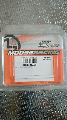 ATV King Pin Kit- Honda TRX200SX FourTrax (1986-1988)