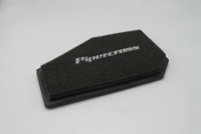 Hi-Flow Performance Panel Air Filter for Honda, Pipercross PP1760, 33-2948