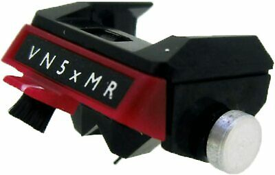 JICO SAS stylus VN35HE for SHURE V15 Type III replacement stylus from JAPAN F//S