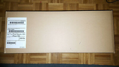 XEROX Fuser Assembly, Phaser 7800