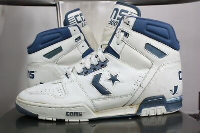 on sale 3bec3 5a991 ... 200 Basketball Shoes Sz 17 eBay  vintage Converse ERX 300 16 cons  basketball sneakers nos new hi tops shoes . ...