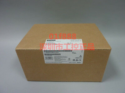Siemens 6Gk5208-0Ha10-2Aa6 6Gk5 208-0Ha10-2Aa6  New In Box 1Pcs