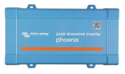 Phoenix Inverter 48/375 230V VE.Direct IEC - PIN483750100