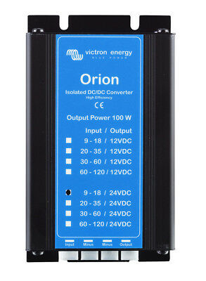 Victron Orion OR 110/24-15A 360W- ORI110243610