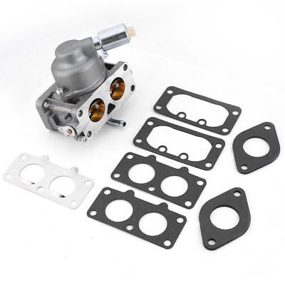 Carburetor for Briggs & Stratton 796997 Carb with Mounting Gasket  e3