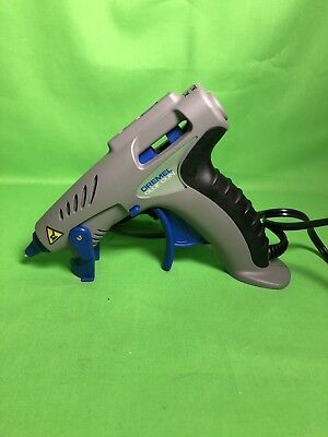 New Dremel Glue Gun Kit Model 1200-01
