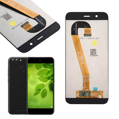 For Huawei Nova 2 PIC-LX9 PIC-L29 PIC-L09 5.0 LCD Display Touch Screen Digitizer