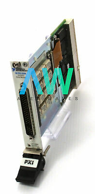 PXI-2566 National Instruments PXI Relay Module 778572-66 - 2 Year Warranty
