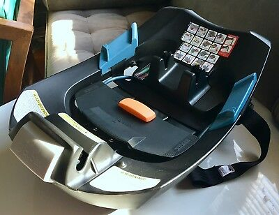 Brand New Never Used Cybex Gold Aton 2 Infant Car Seat Load Leg