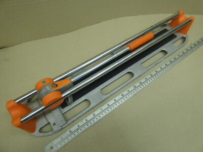 Rubi Star - 50N - Tile Cutter