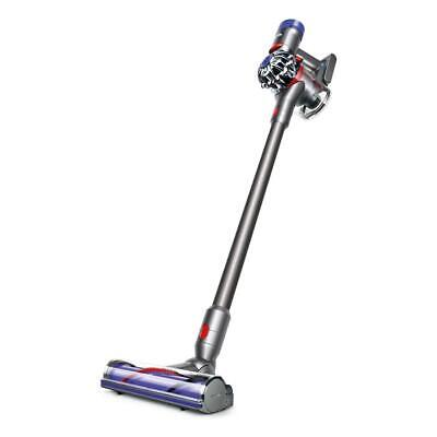 Dyson V7 Animal Cord-free Vacuum Cleaner