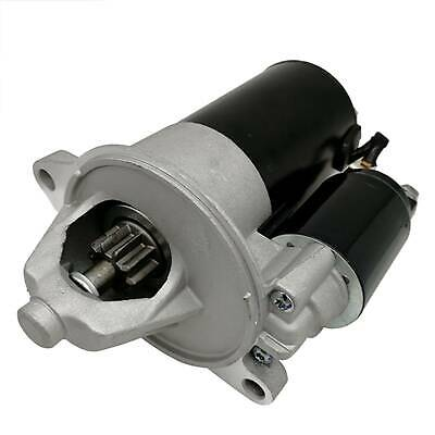 New Starter for Buick Chevy Pontiac Olds Camaro Impala Truck 3.8L 6484 1998-2009