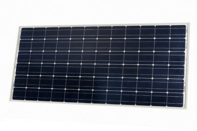 Victron Energy Solar Panel 100W-12V Poly (36 cells) series 3a- SPP031001200