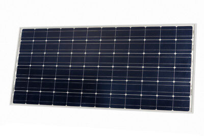 Victron Energy Solar Panel 140W-12V Poly series 3a- SPP031401200